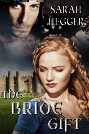 The Bride Gift, Soul Mate Publishing