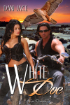 whitedoe_ebookcover_600x9002