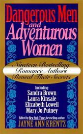 1992 Book Cover