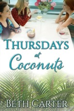 thursdaysatcoconuts400x600