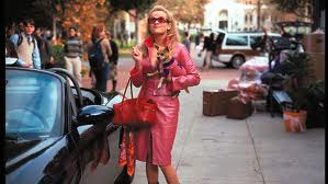 Legally Blonde, MGM