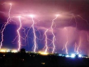 lightning_pink
